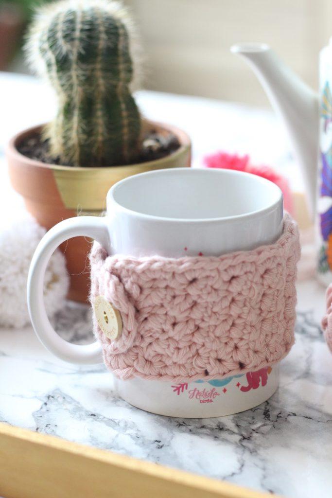 cozy-mug-projetdiy-012-crochet-pattern
