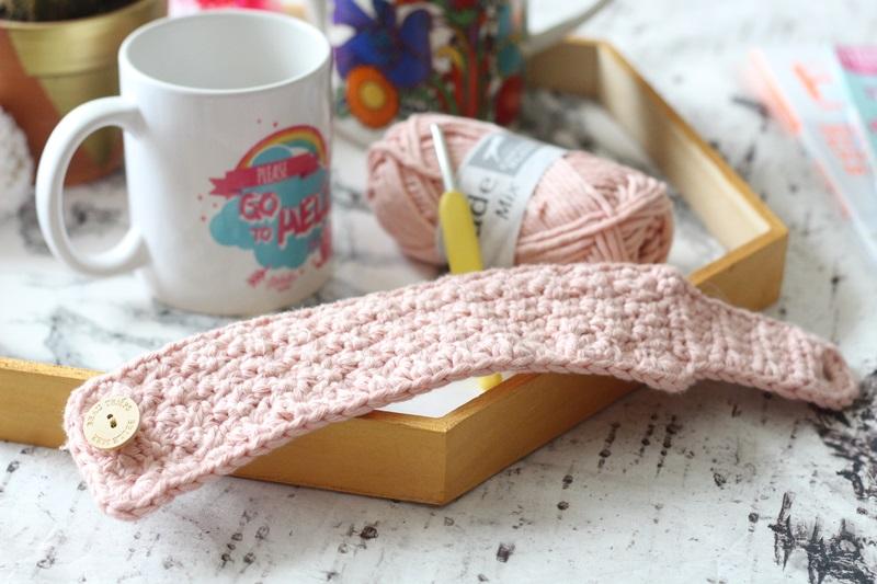 cozy-mug-projetdiy-013-crochet-pattern