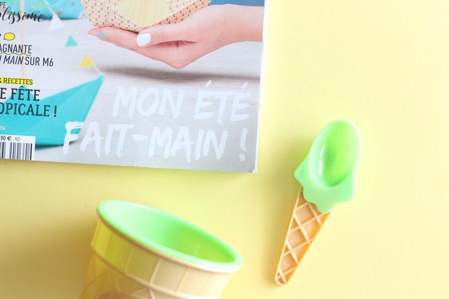 creative-magazine-2-concours- abonemment-mymy-cracra