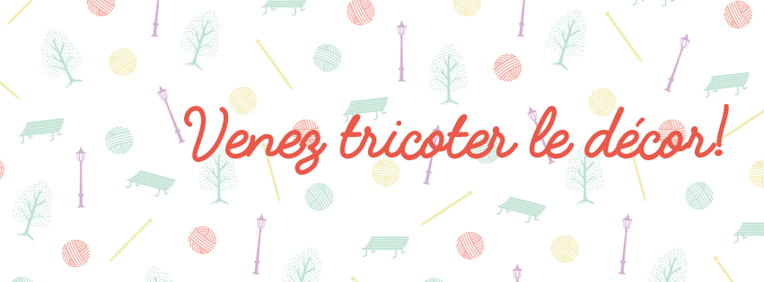 tricographie-fb-cover