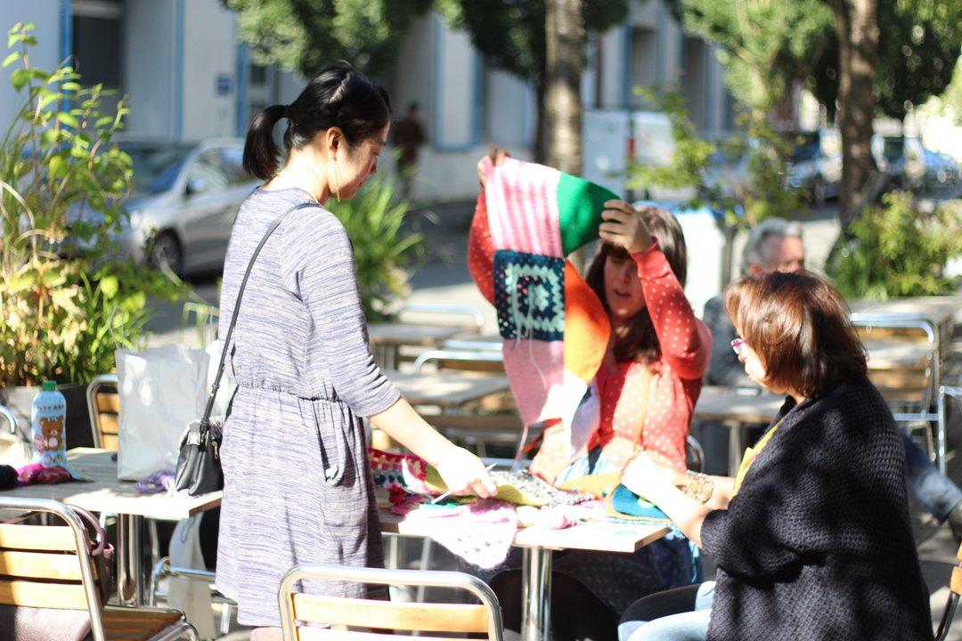 tricotgraphie-kiosko-0-yarnbombing-nantes