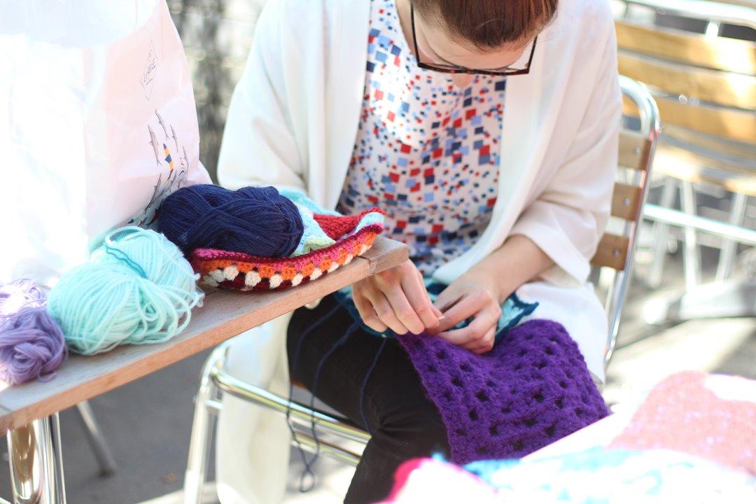 tricotgraphie-kiosko-3-yarnbombing-nantes
