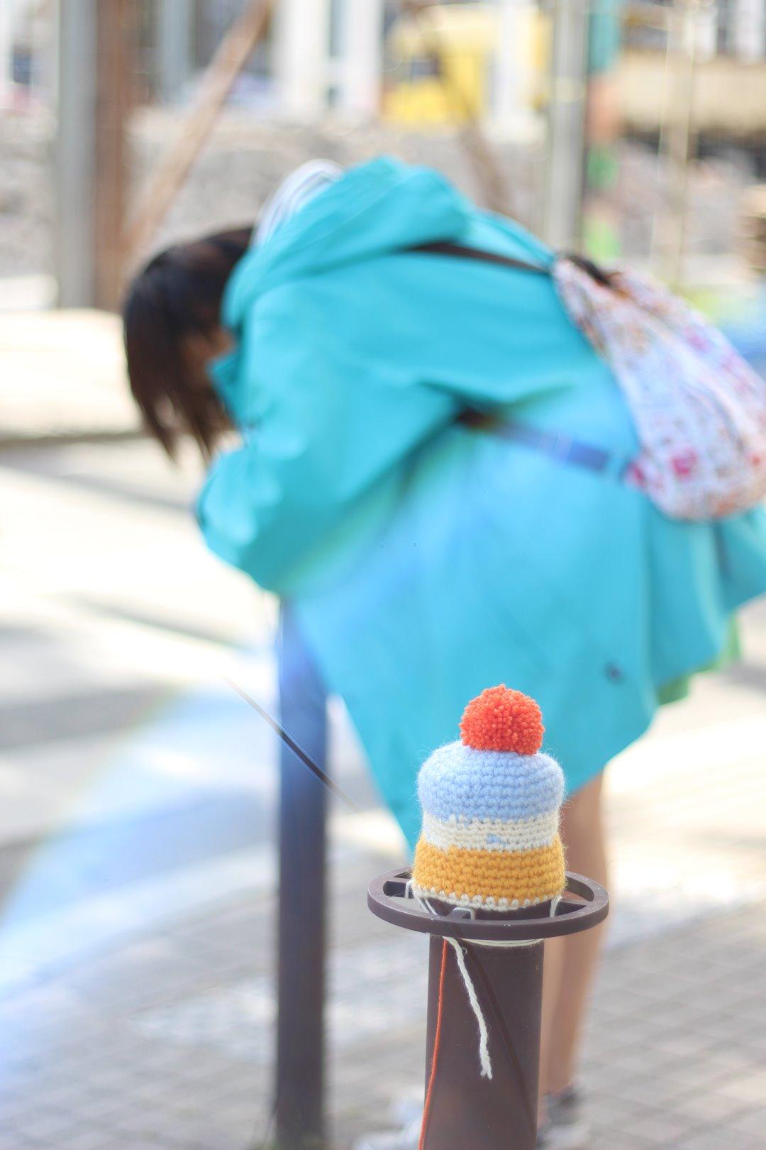 tricotgraphie-kiosko-5-yarnbombing-nantes