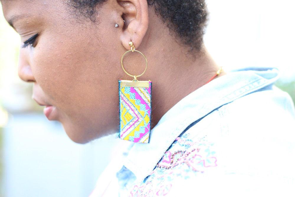 diy-boucles-oreilles-été-1-summer-earrings-