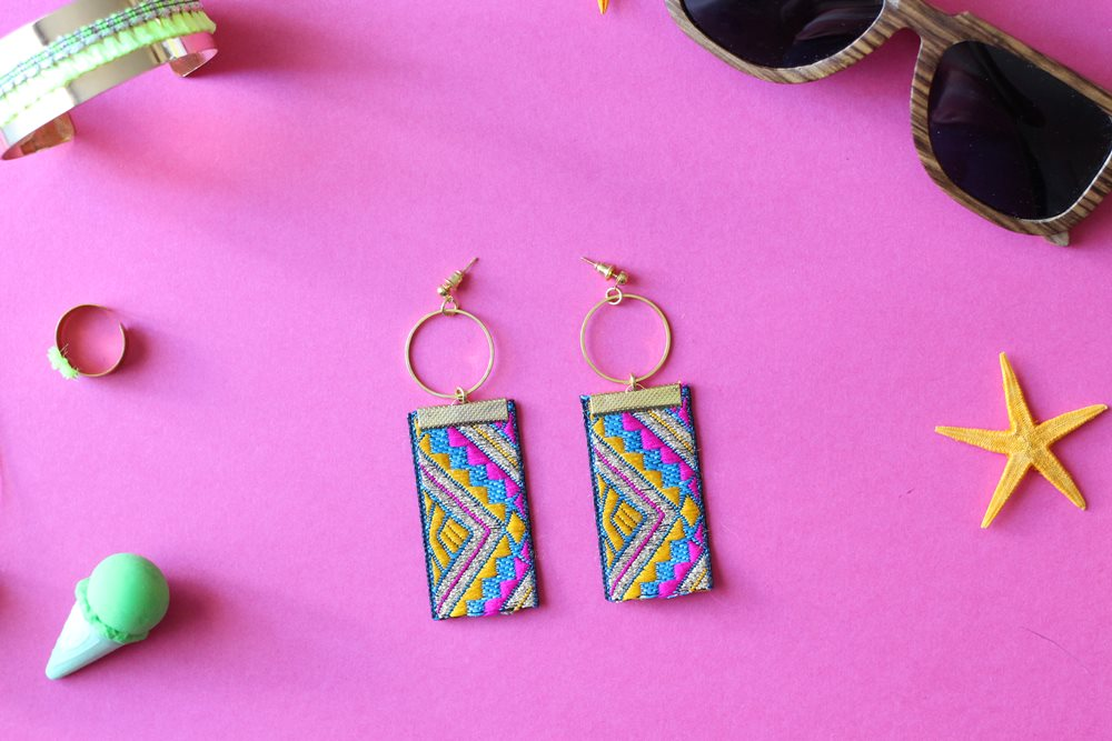 diy-boucles-oreilles-été-10-summer-earrings-