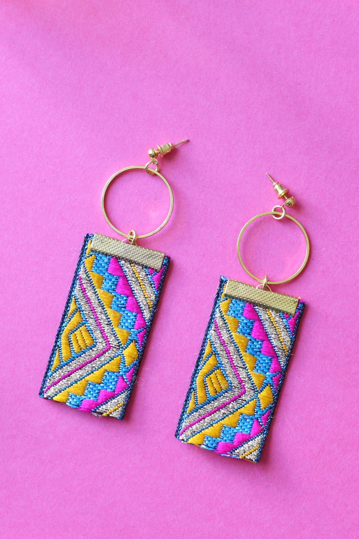 diy-boucles-oreilles-été-8-summer-earrings-
