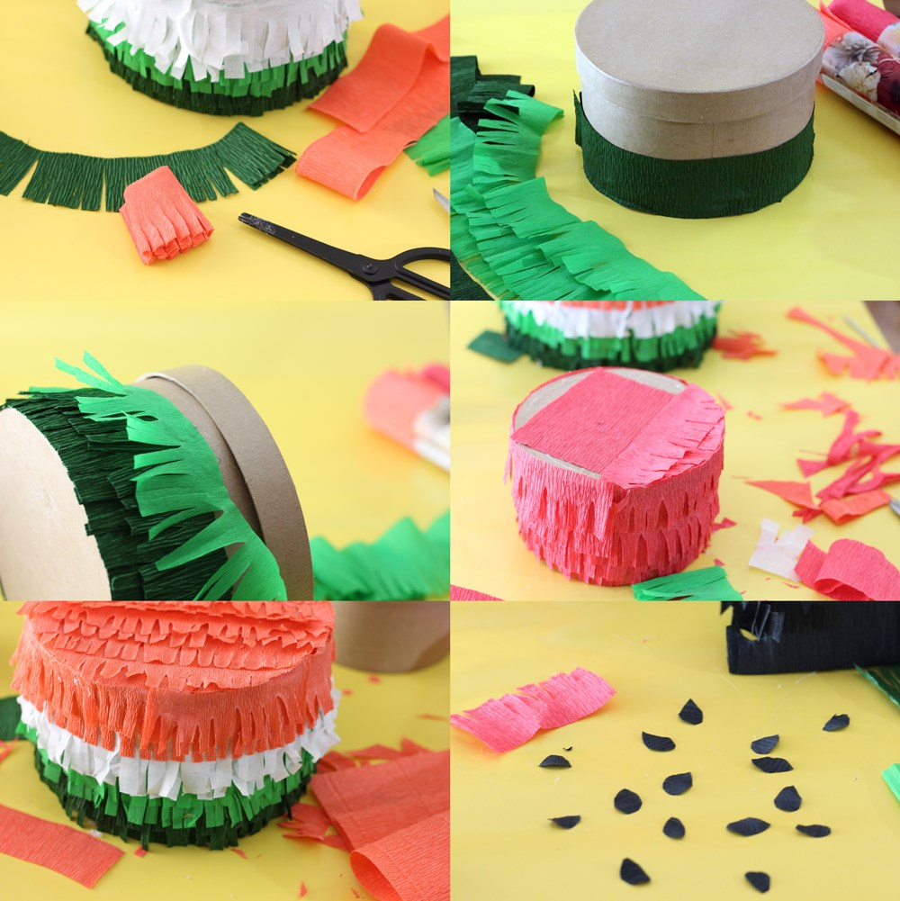 pinata-cake-pasteque-004-summer-party