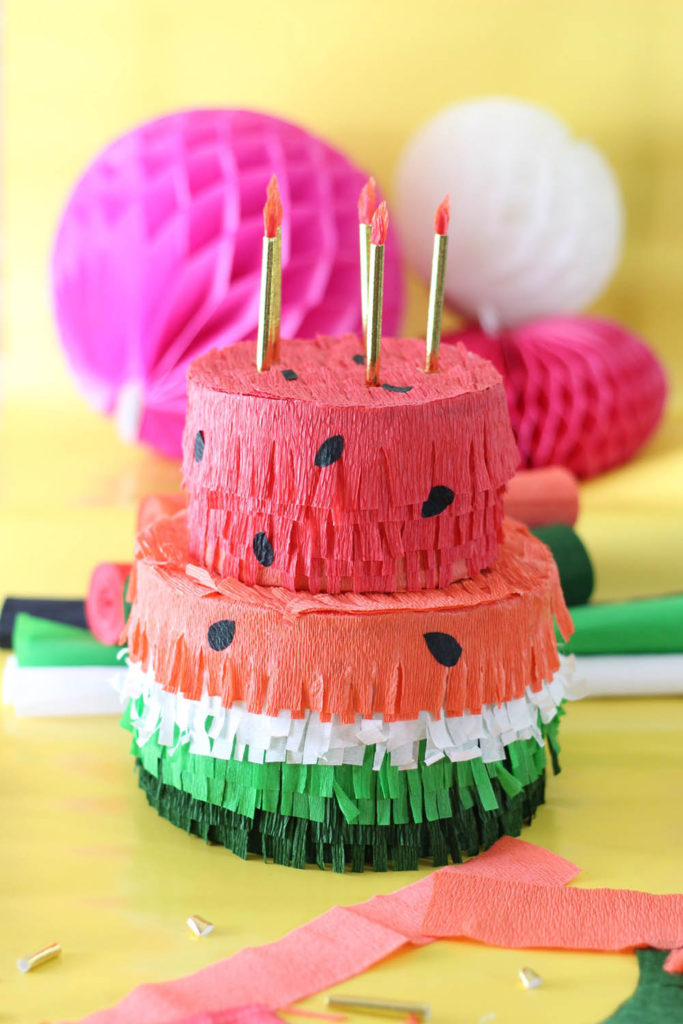 pinata-cake-pasteque-008-summer-party