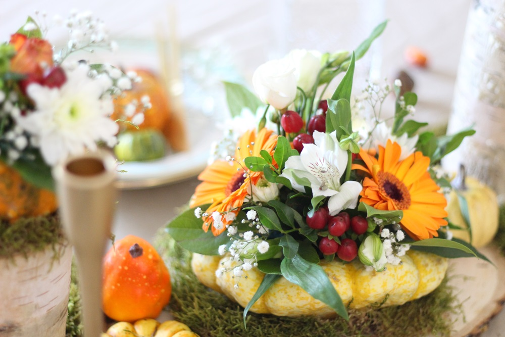 automne-fall-decoration-table-010
