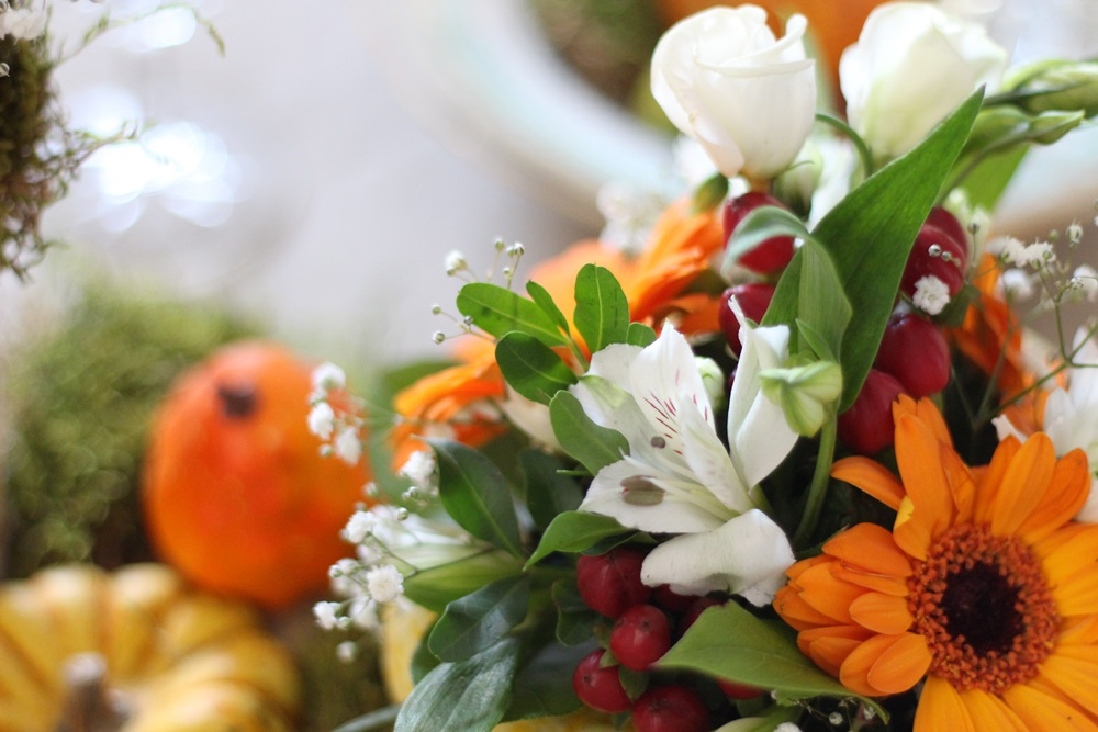 automne-fall-decoration-table-011