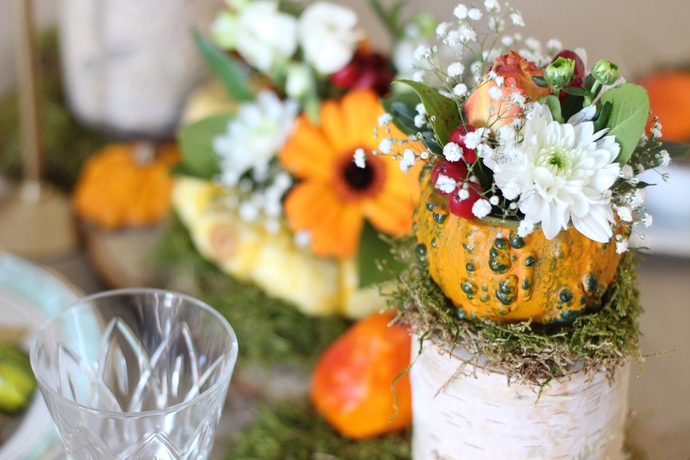 automne-fall-decoration-table-026