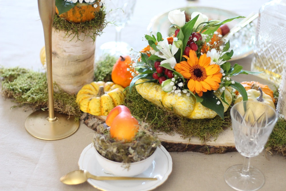 automne-fall-decoration-table-027