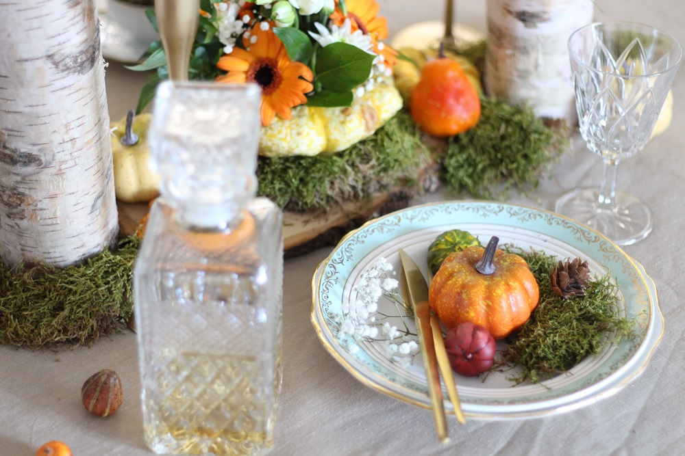 automne-fall-decoration-table-048