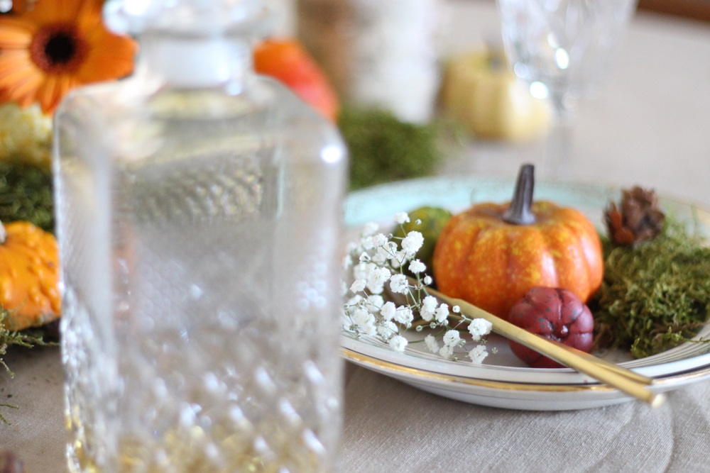 automne-fall-decoration-table-050