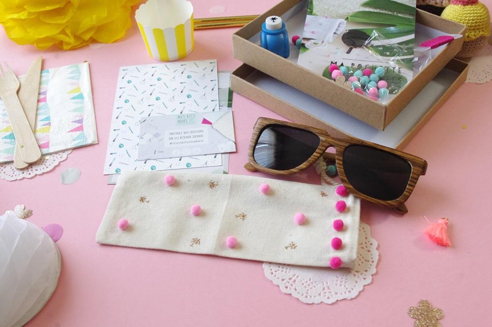 diy-pochette-lunettes-004-petite-epicerie