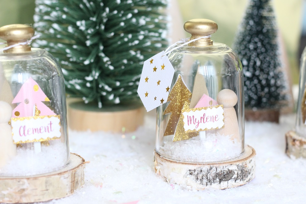 cloche-noel-alittle-mercerie-000-diy