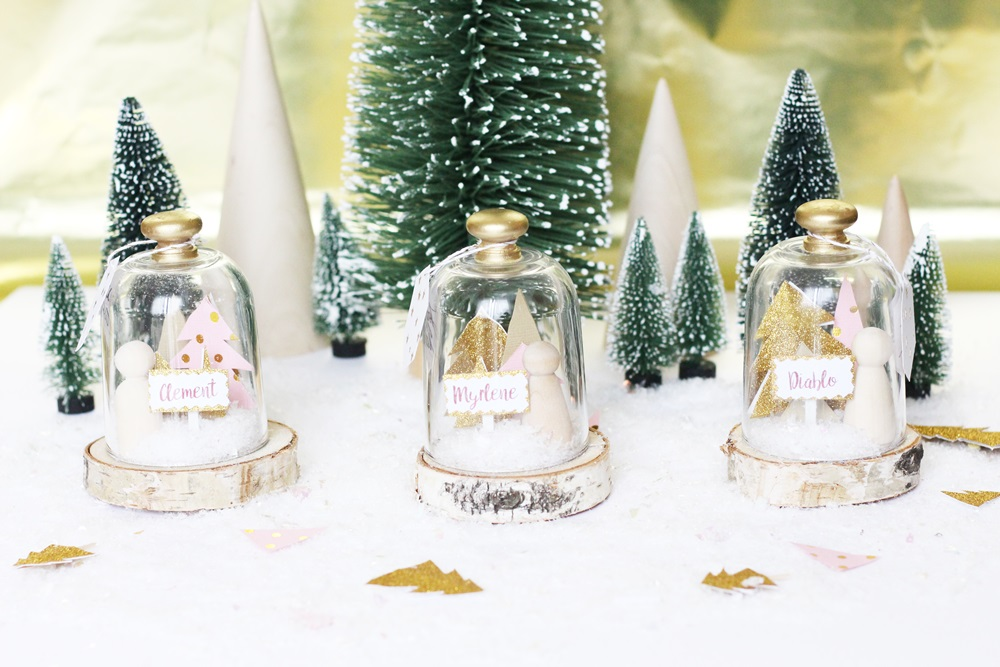 cloche-noel-alittle-mercerie-001-diy