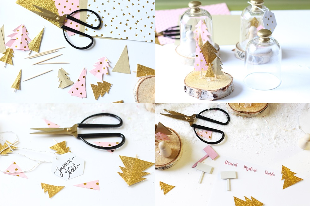 cloche-noel-alittle-mercerie-007-diy