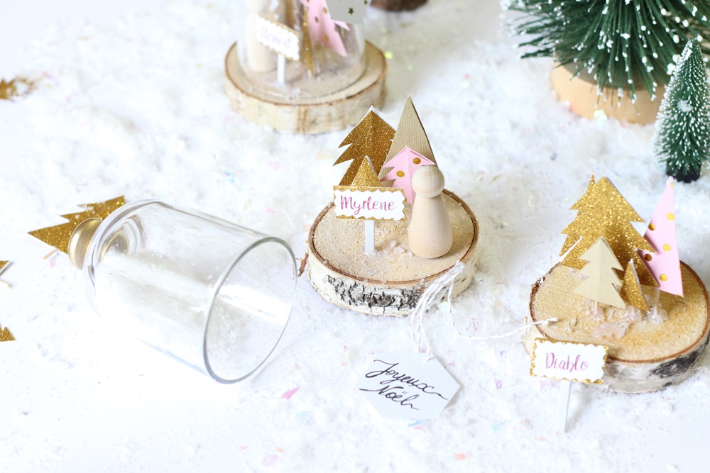 cloche-noel-alittle-mercerie-008-diy
