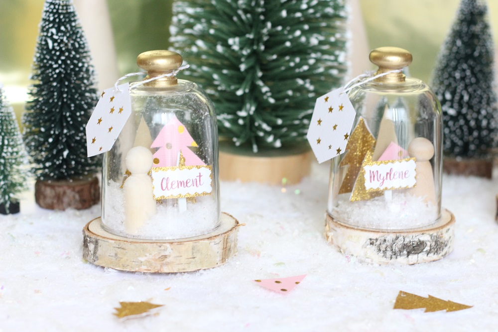 cloche-noel-alittle-mercerie-009-diy