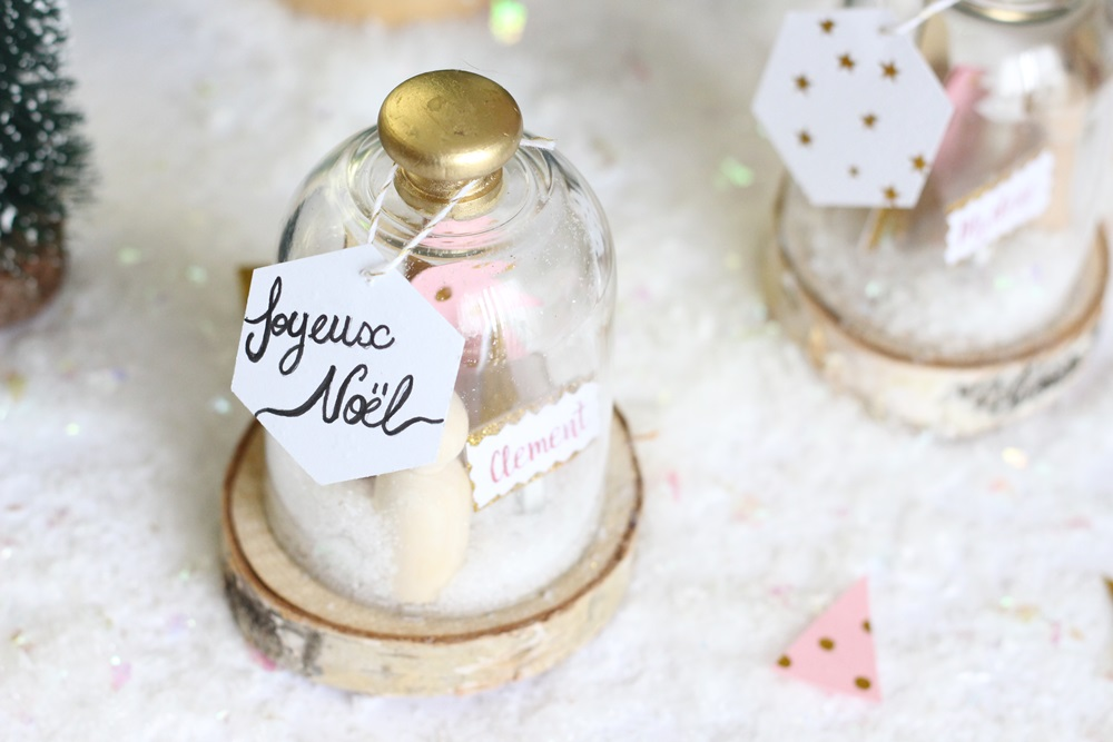 cloche-noel-alittle-mercerie-010-diy