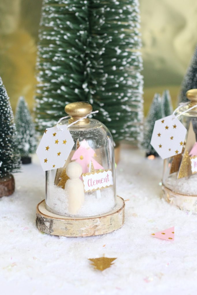 cloche-noel-alittle-mercerie-012-diy