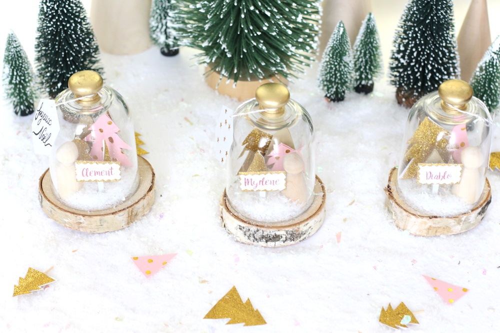 cloche-noel-alittle-mercerie-014-diy