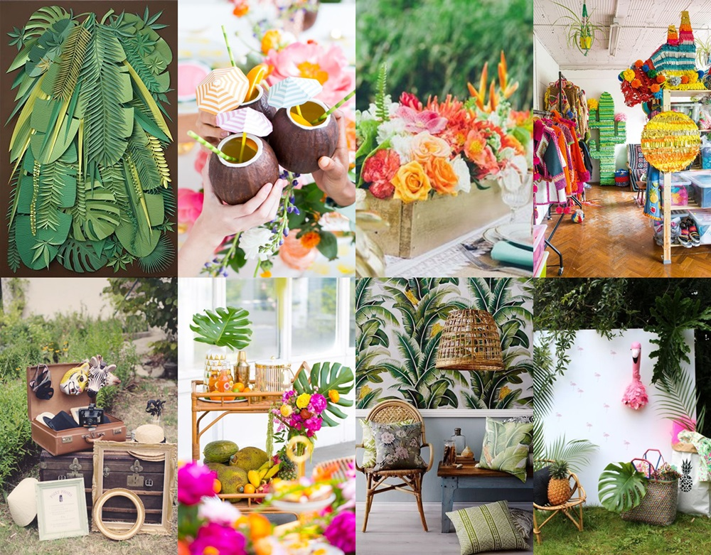 creations-savoir-faire-2016-vitrine-tropicale-inspirations