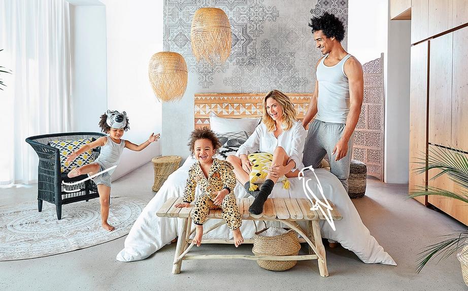 Maisons du monde nantes latest rideau oeillets gris x cm for 11 rue de la maison blanche nantes