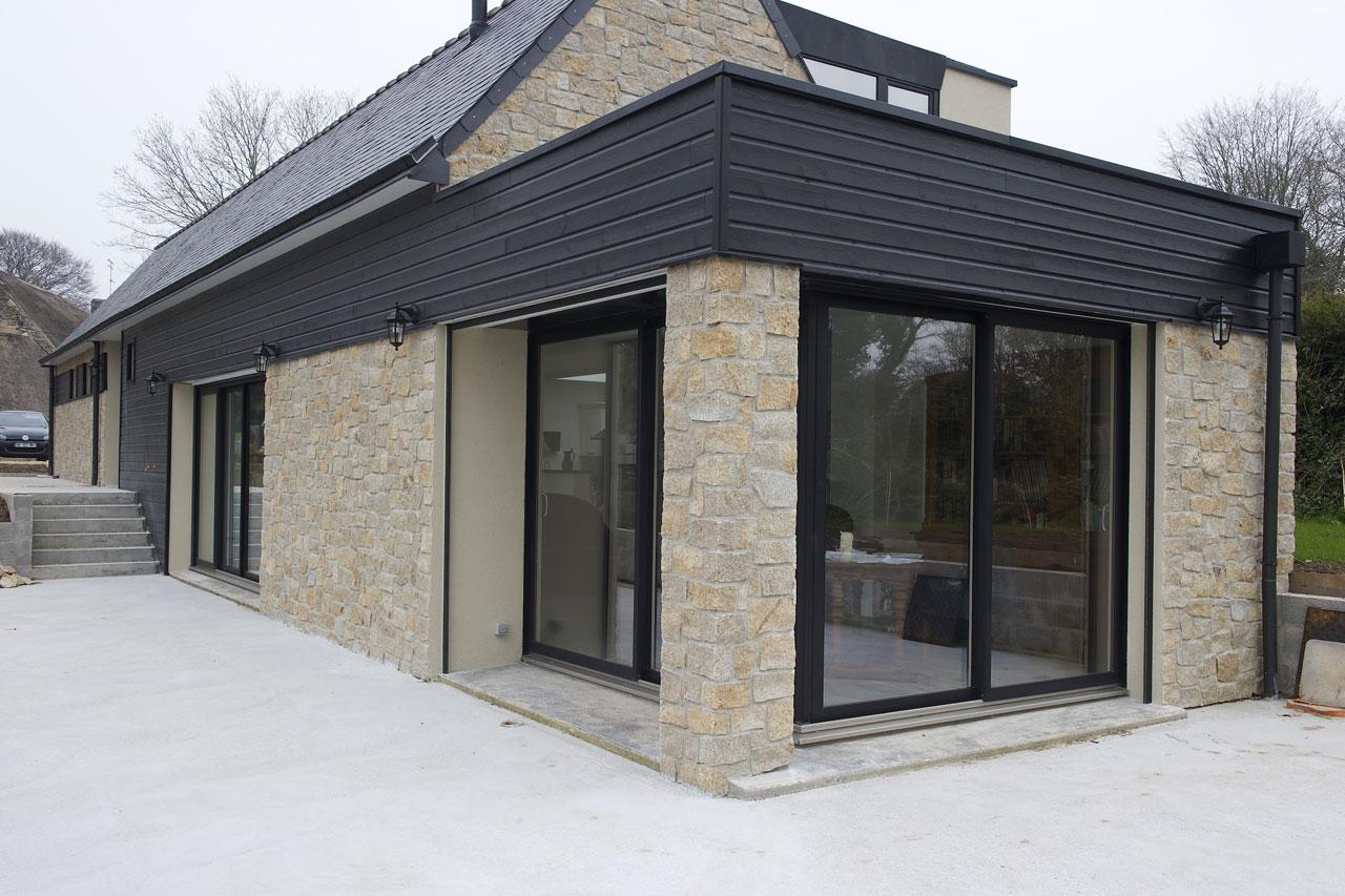 Minco – Rénovation portes et fenêtres